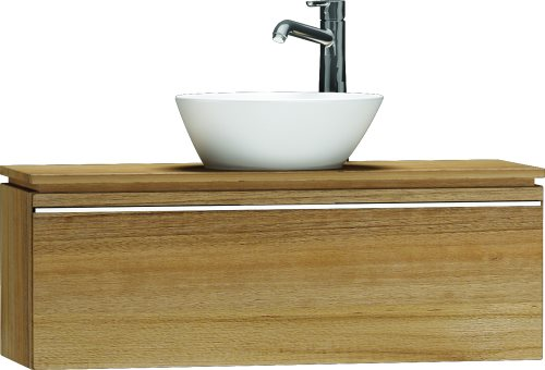 click on Basin Unit 100 x 37h x 34cm image to enlarge