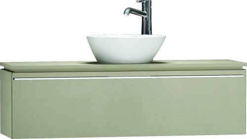 click on Basin Unit 120 x 37h x 34cm image to enlarge