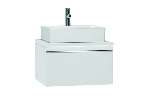 click on Basin Unit 60 x 37h x 53cm image to enlarge