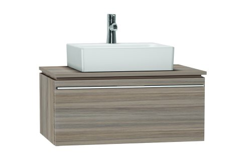 click on Basin Unit 80 x 37h x 53cm image to enlarge