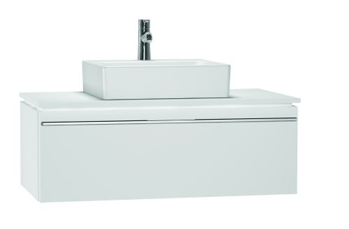 click on Basin Unit 100 x 37h x 53cm image to enlarge