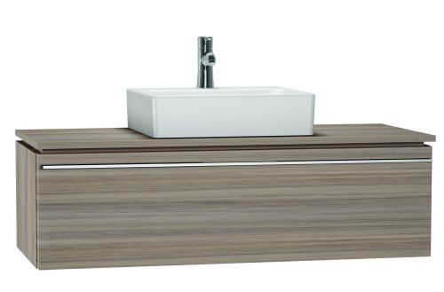 click on Basin Unit 120 x 37h x 53cm image to enlarge