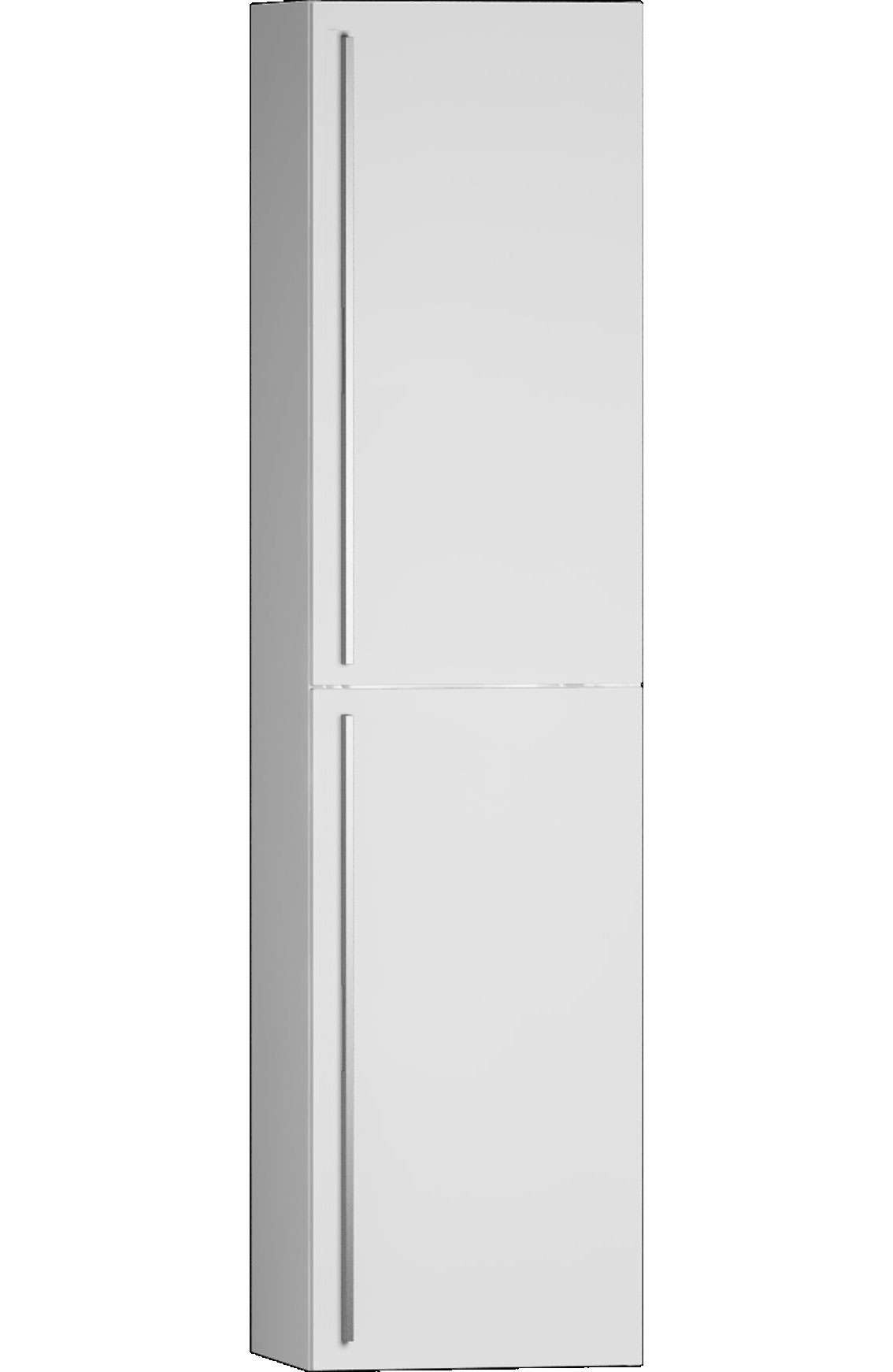 click on Tall Unit with 2 Doors image to enlarge