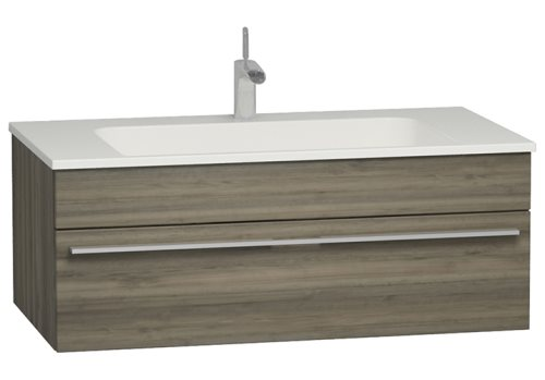 click on Basin Unit & Basin image to enlarge