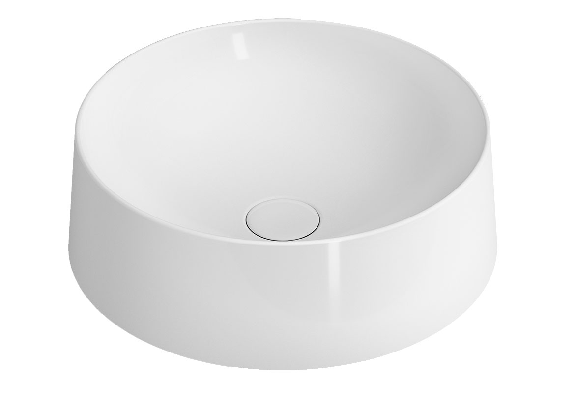 click on Round Sit on Basin image to enlarge