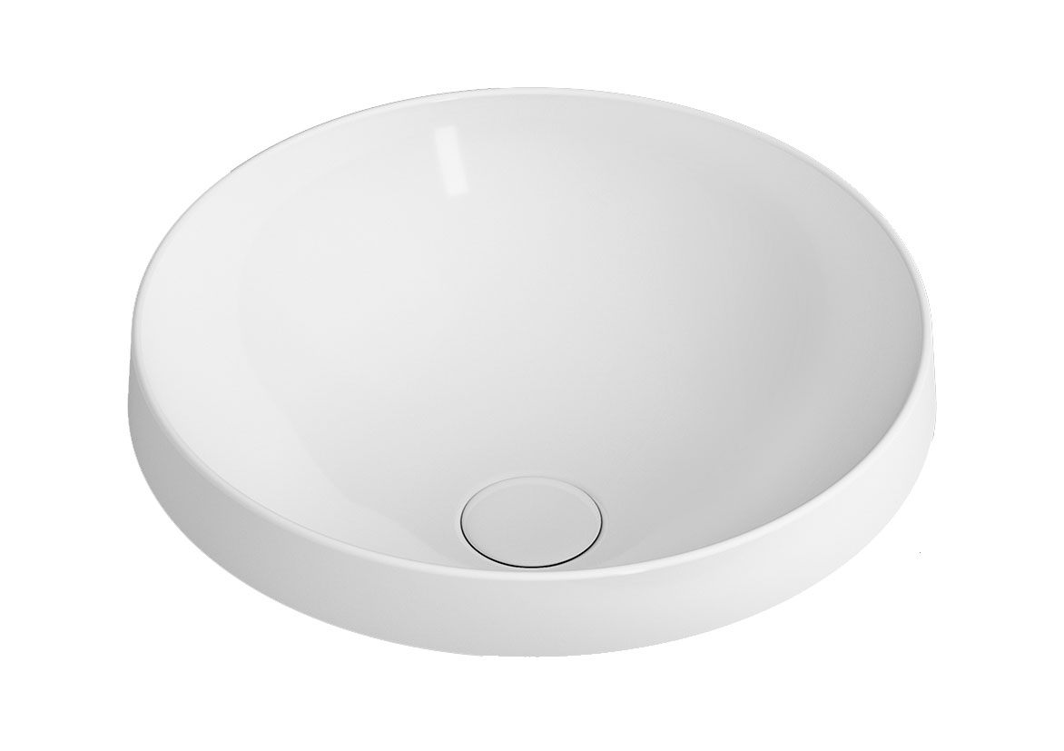 click on Round Inset Bowl image to enlarge