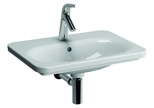 click on Vanity Basin image to enlarge