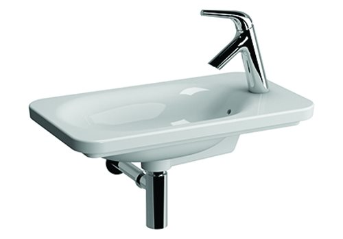 click on Compact Basin image to enlarge