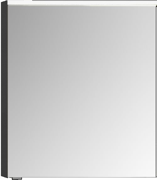 click on Premium Mirror Cabinet image to enlarge