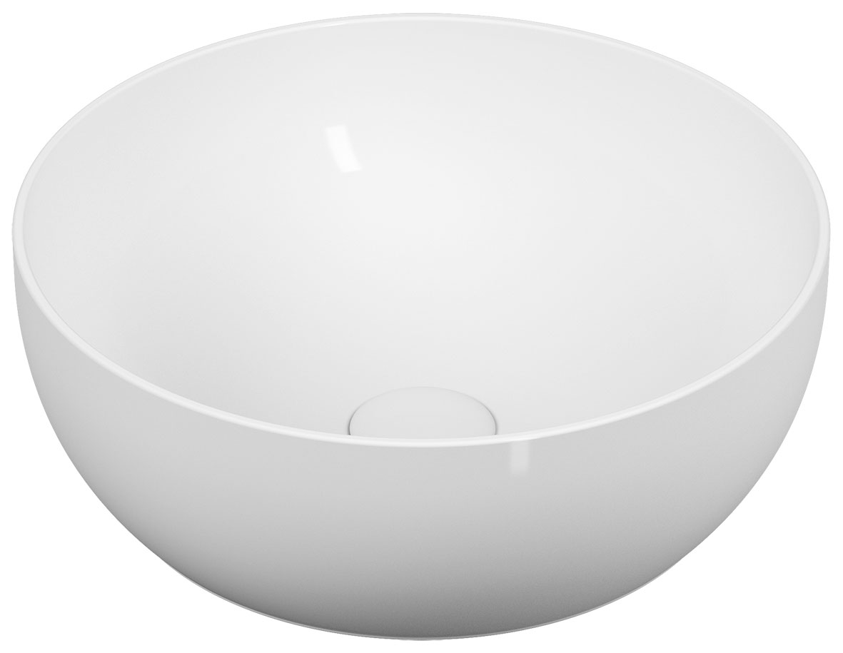 click on Round Bowl image to enlarge