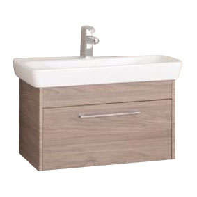 click on 80cm Basin Unit image to enlarge