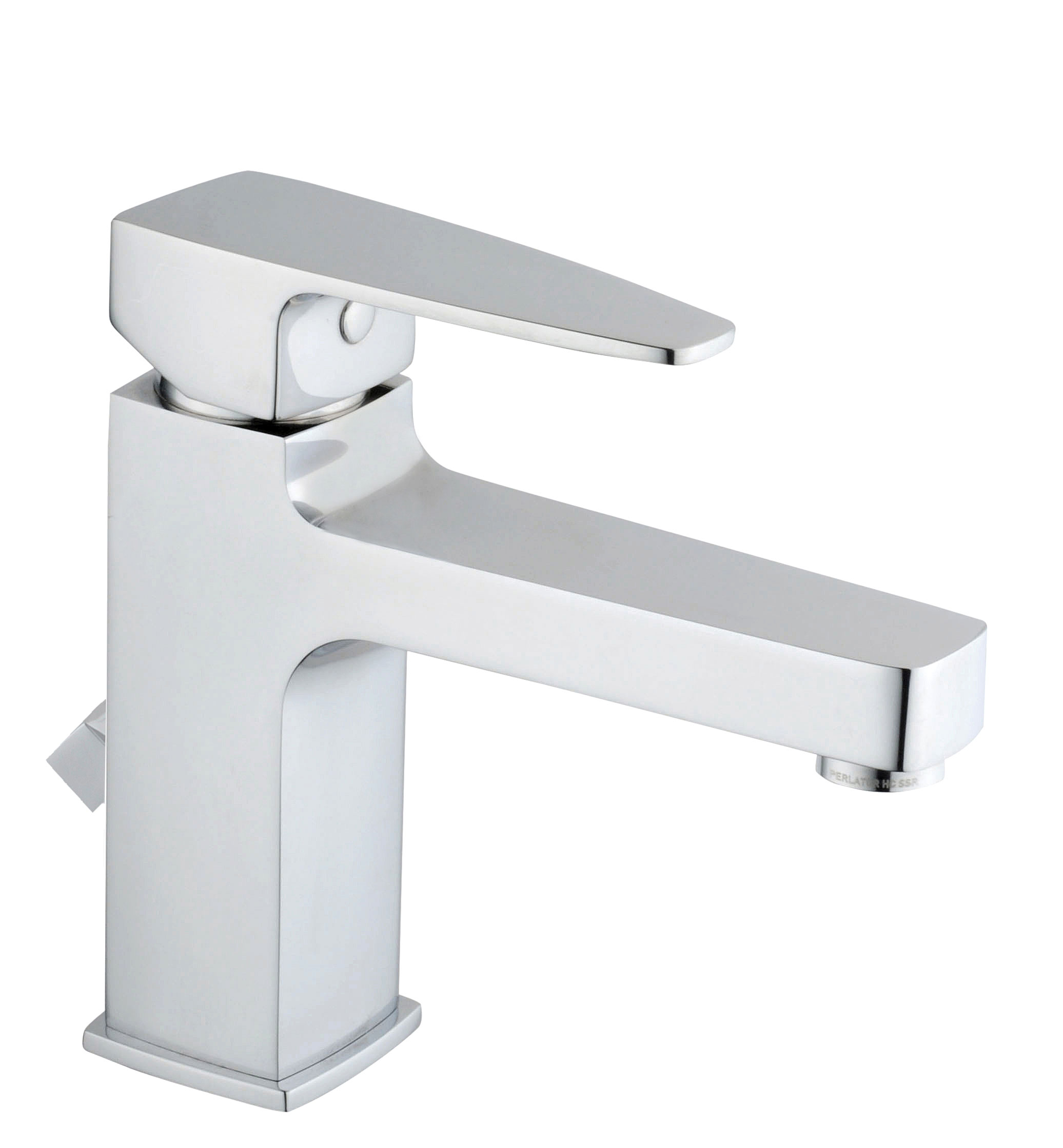 click on Basin Mixer - Small image to enlarge