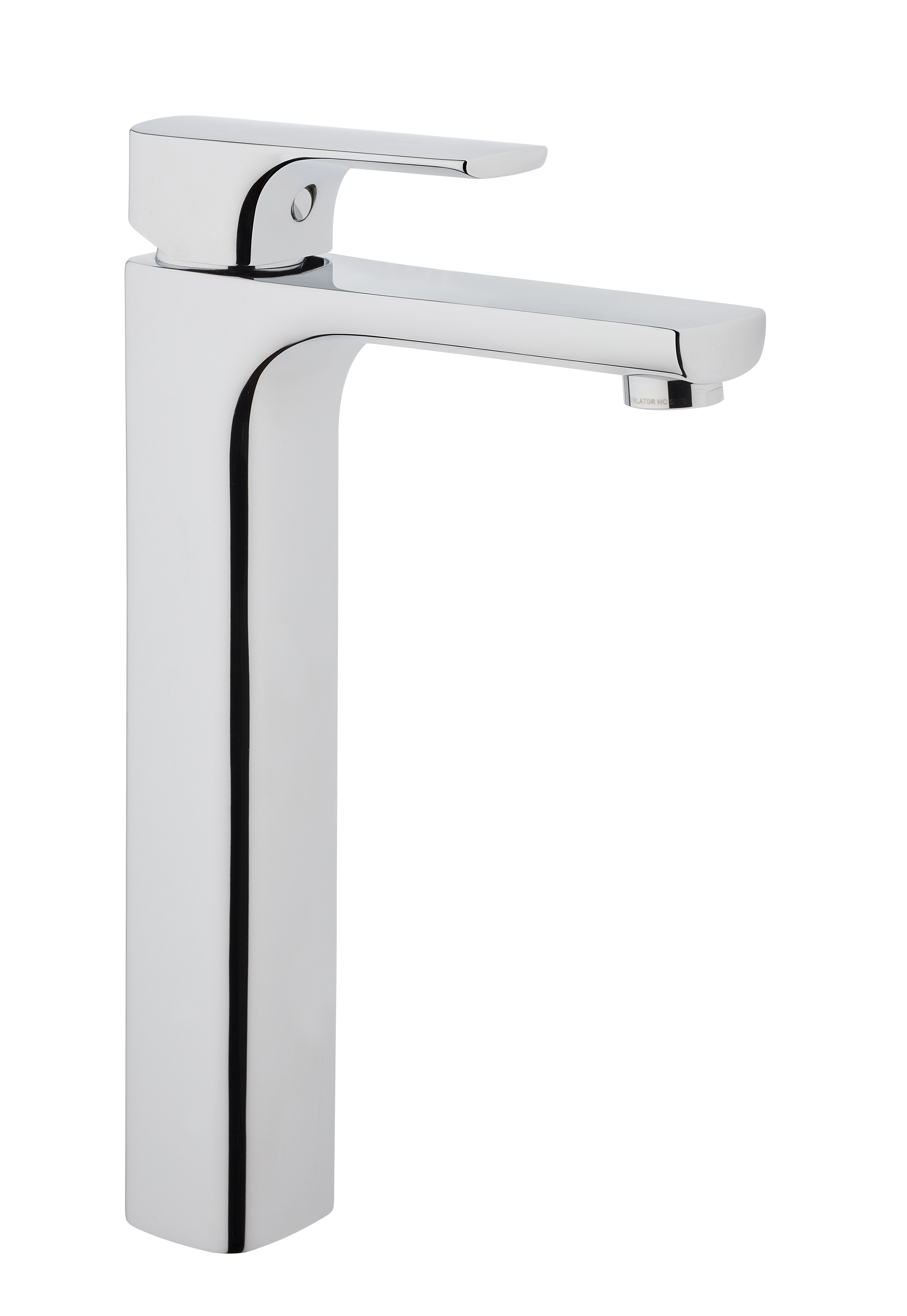 click on Tall Basin Mixer image to enlarge