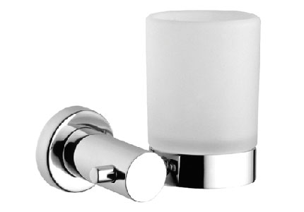 click on Toothbrush Holder image to enlarge