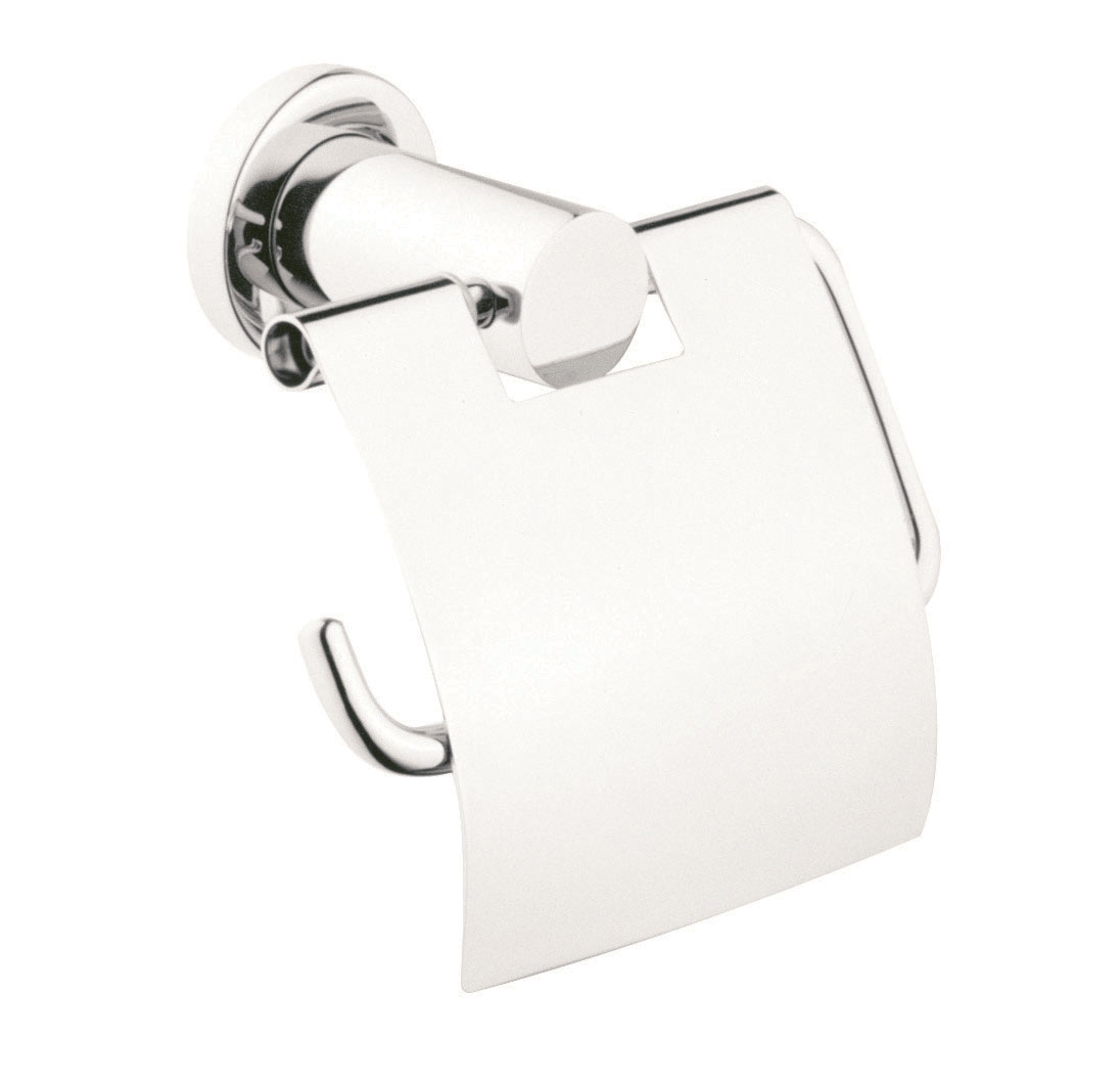 click on Covered Toilet Roll Holder image to enlarge