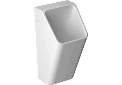 click on S20 Syphonic Urinal (back water inlet) image to enlarge