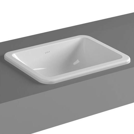 barwick. Black Bedroom Furniture Sets. Home Design Ideas