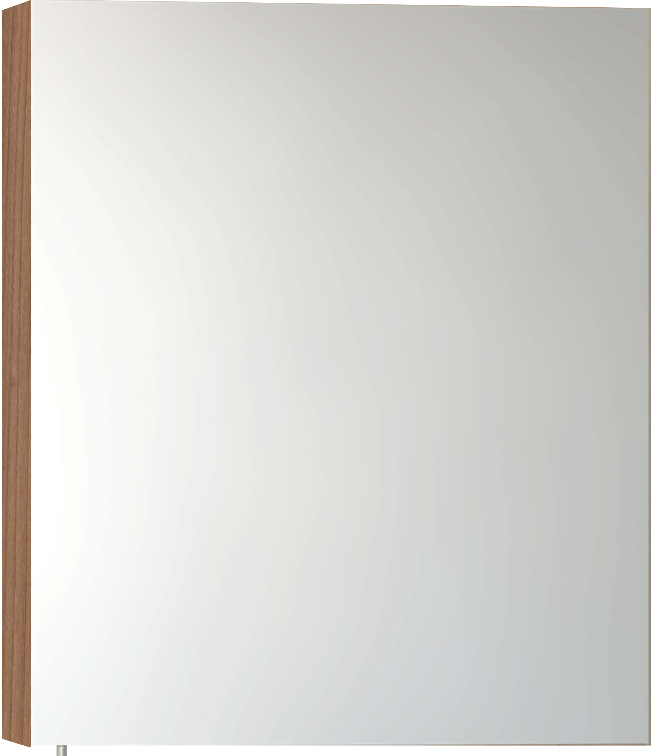 click on Mirror Cabinet image to enlarge