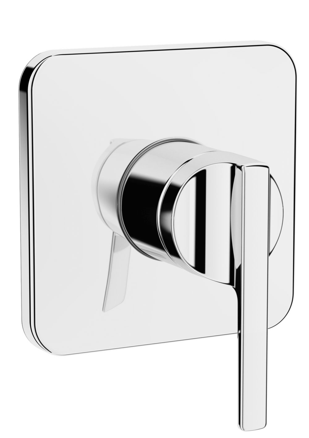 click on Concealed Shower Valve image to enlarge