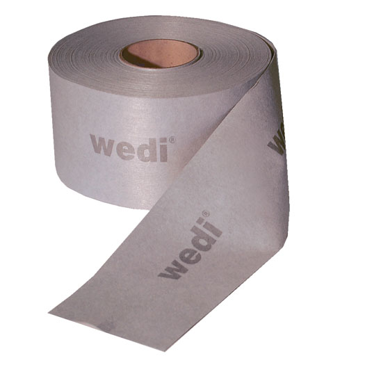 click on Waterproof Joint Sealing Tape image to enlarge