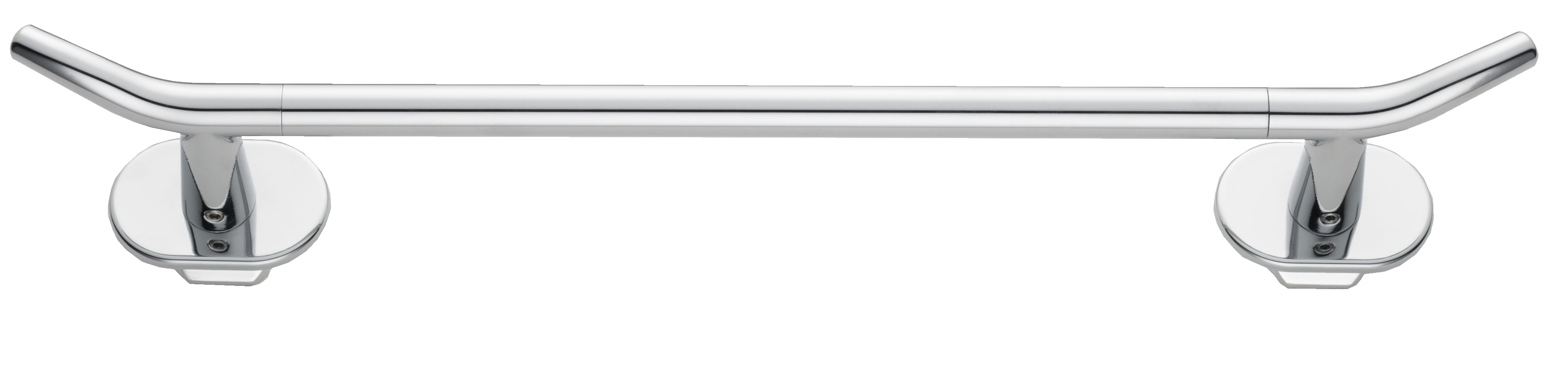 click on Towel Bar image to enlarge